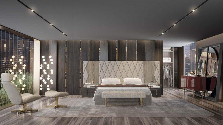 Eliteline mobiliario moderno decoração interiores modern furniture interior decoration